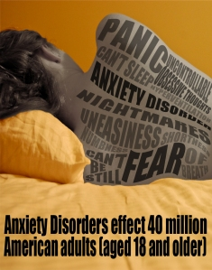 anxietyposter2