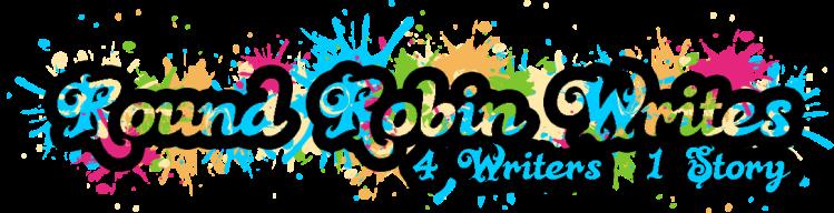 rrw-summer-banner