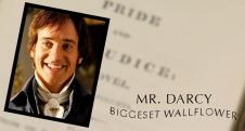 mr.darcy