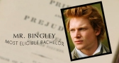 mrbingley