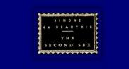 secondsex