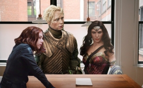 brienne-blackwidow-wonderwoman