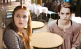 sansa-hermione