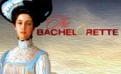 lilbart-bachelorette