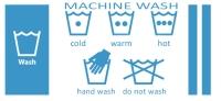 machinewash