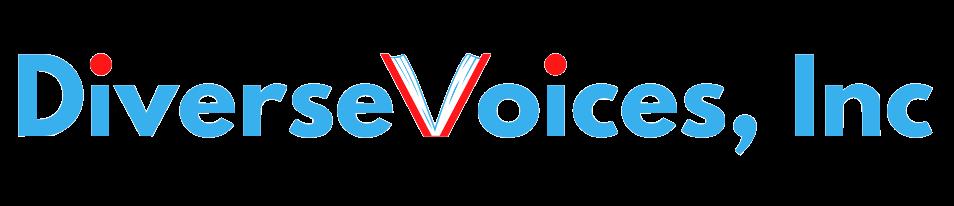 DiverseVoices, Inc.